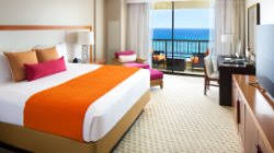 2 Bedroom Suites Waikiki Beach Suite
