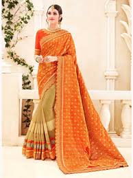 saree blouse styles color indian designer eid saree blouse styles