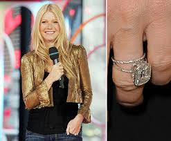 Celebrity Wedding Rings by Top 10 Best Celebrity Engagement Rings Top Inspired