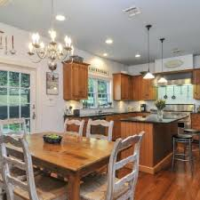 direct buy kitchen cabinets bathroom cool brookwood cabinets for your kitchen and bathroom