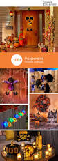 1565 best halloween images on pinterest