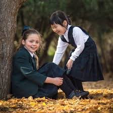 boarding schools in adelaide seymour college adelaide