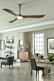 84 inch ceiling fan 84 inch ceiling fan best large ceiling fans ideas on ceiling fan for