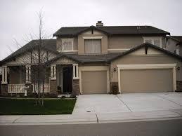 exterior house paint ideas extraordinary best color schemes design