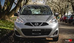 nissan micra used car review review 2015 nissan micra u2013 m g reviews