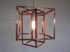 Feature Lighting Pendants Brass Pendant Light Pendant Light Fixtures And Brass Pendant On