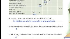 desafio matematico primaria pagina 154 matematicas de 5to 2 0 pags 131 132 133 134 135 136 137 138 y