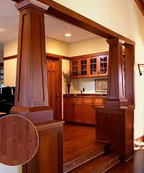 Craftsman Style Home Interiors by 211 Best Craftsman Windows Woodwork Etc Images On Pinterest