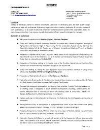 engineering mechanics statics homework solutions essay