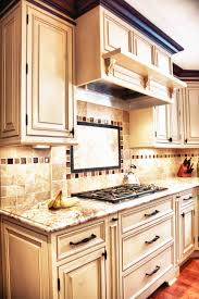 Best Kitchen Designs In The World by Design Line Kitchens U2013 Home Design And Decorating