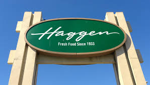 is albertsons open thanksgiving what u0027s next for south bay harbor area haggen stores after they