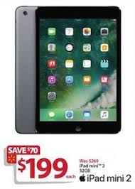 best ipad deals on black friday the best deals on apple ipad air mini pro tablets during black