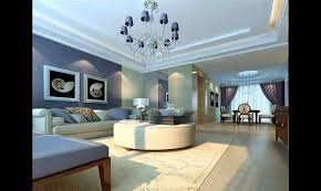 modern living room ideas 2013 living room shocking modern paint colours for living room