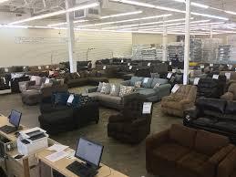 american freight furniture and mattress in macon ga 2525 pio