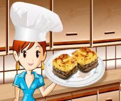 jeux de cuisine sarra jeux de cuisine de
