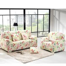 Slipcover Sectional Sofa by Popular Slipcovered Sectional Buy Cheap Slipcovered Sectional Lots