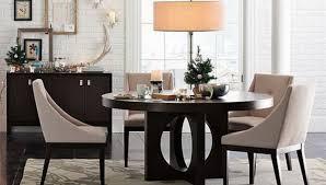 art van dining room sets living room sets art van stunning dining
