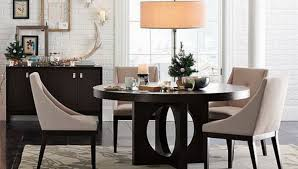 art van dining room sets art van dining set bar stoolsart van