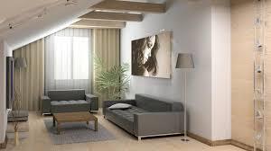 Wall Paper Interior Design There Are More Interior Design - Wall paper interior design