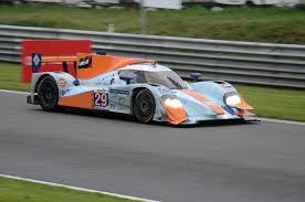 gulf racing mustang gulf racing john jong pinterest nissan and cars