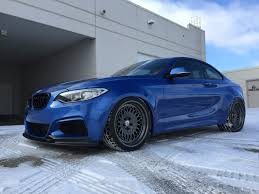 future bmw what engine should the future bmw m2 have autoevolution
