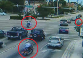 red light camera ticket florida red light camera ticketed funeral procession in miami factreal