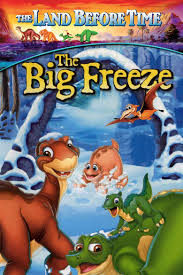 the land before time viii the big freeze alchetron the free