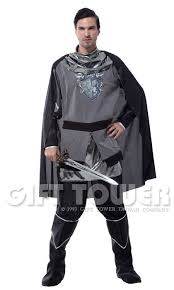 Roman Soldier Halloween Costume Cheap Roman Soldier Costumes Aliexpress Alibaba