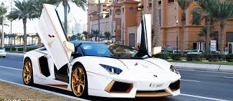 lamborghini aventador special edition meet the lamborghini aventador roadster golden limited edition