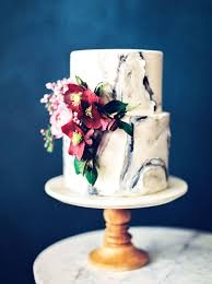 best wedding cake inspiration of 2016 hey wedding lady