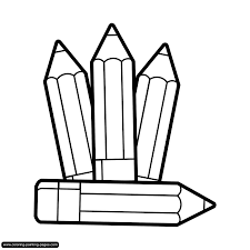 see best photos of crayon template printable inspiring crayon
