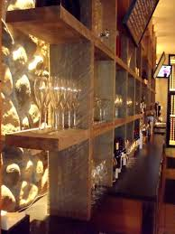 Bar Restaurant Design Ideas 27 Best Restaurant Design Ideas Images On Pinterest Restaurant