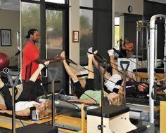 Make Up Classes In Phoenix Just Published Blog By Defining You Pilates U0026 Fitness Owner Suzy