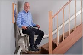 siege escalier beau siege escalier style 887230 siège idées