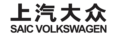 volkswagen logo black saic volkswagen logo 2017 logo ideas u0026 designs
