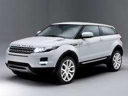 ford range rover look alike range rover evoque cars pinterest range rover evoque