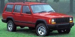 1997 jeep grand laredo accessories 1997 jeep parts and accessories automotive amazon com