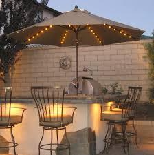 Japanese Patio Design Garden Patios Design Ideas Home4design Small Patio Loversiq