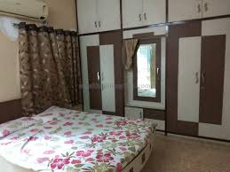 Home Design For 100 Sq Yard 2 Bhk High Rise Apartment For Resale In Atulyam Prahlad Nagar