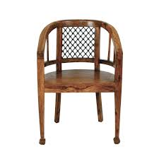 desk chairs solid wood office desk canada stool amazing antique