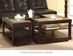 l shaped bedside table incredible side sofa with tables 22 home