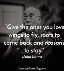wedding quotes dalai lama dalai lama quotes on custom top 25 dalai lama quotes on