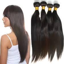headband hair extensions headband hair extensions headband hair extensions suppliers and