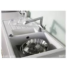 Supplier Of Carysil Kitchen Sink And Nirali Kitchen Sink - Kitchen sink supplier