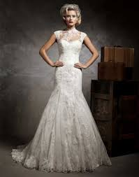 Vintage Wedding Dresses Uk Vintage Wedding Dresses Secondhand Wedding Dresses Buy Or Sell