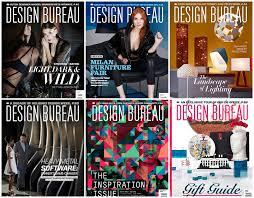 design bureau magazine design bureau magazine amanda koellner