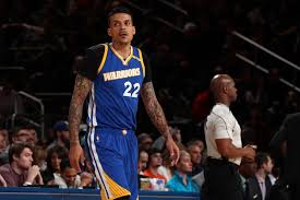Matt Barnes Warriors Playing Keep Or Cut With Golden State Warriors U0027 Upcoming Free