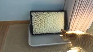 Small Bedroom Humidifiers Homemade Humidifier Youtube