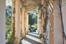 interior design top home interior arch designs decor modern on