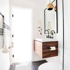 bathroom design marvelous victorian bathrooms contemporary